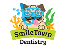 Oral Health-Friendly Christmas Treats | Smile Town Langley ...